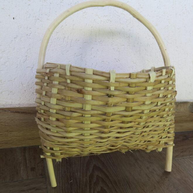 hazel-berry-basket