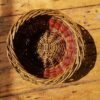 willow-bread-basket-joe-gregory-creative-with-nature
