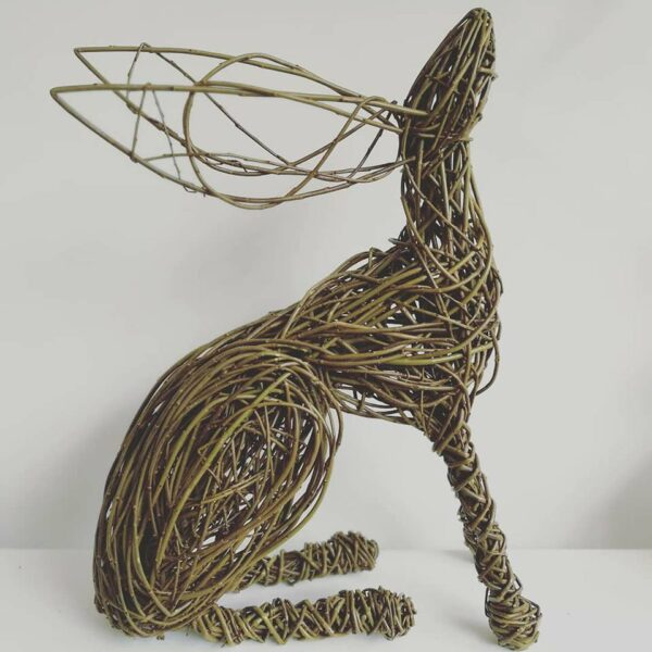 willow-hare-joe-gregory-creative-with-nature