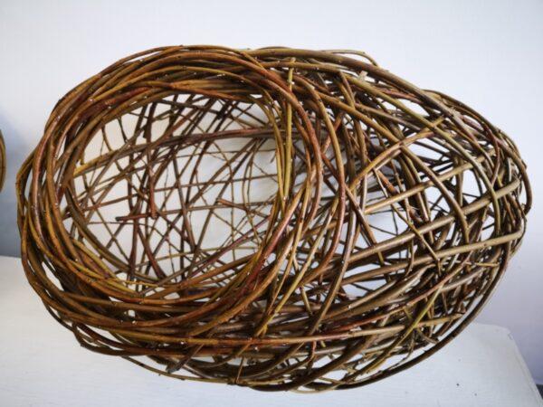 willow-ball