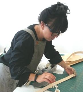cathy-edwards-craft-training