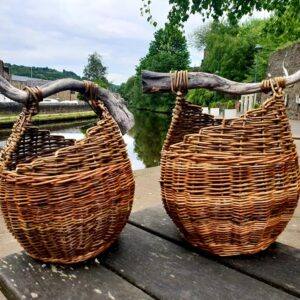 2-day-basket-course-creative-with-nature
