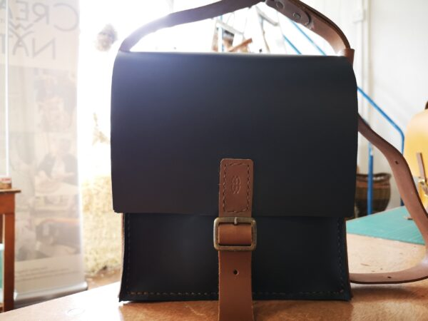 leather satchel example 2020