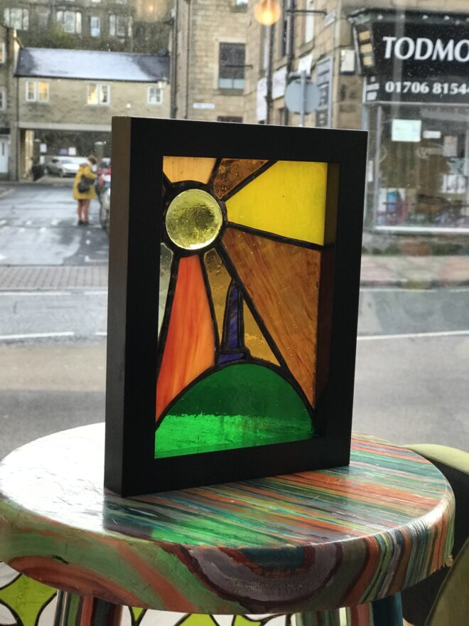 stained glass sandra 2020 2