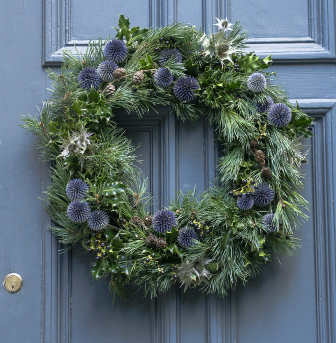 cwn-wreath-making-course