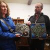 mosaic-workshop