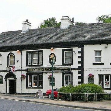 the-golden-lion-todmorden