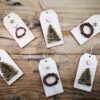 willow-tree-decorations-and-tags