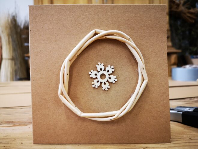 chrismas-cards-circle-star
