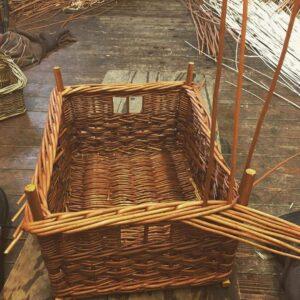 eddie-glew-square-basket