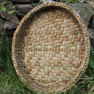 rush-storage-basket