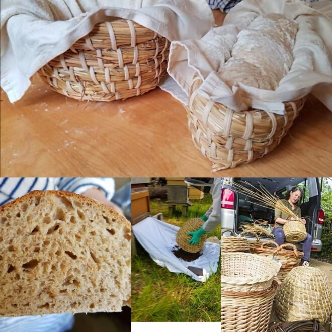 straw-basket-weaving-course1