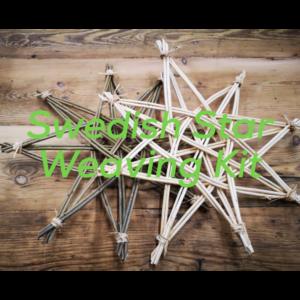 swedish-star-kit