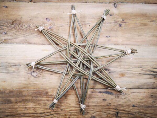 swedish-star-kit2b