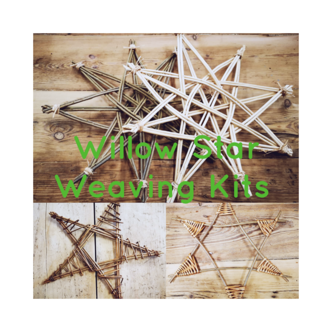 willow-stars