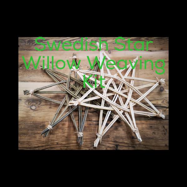 willow-swedish-star
