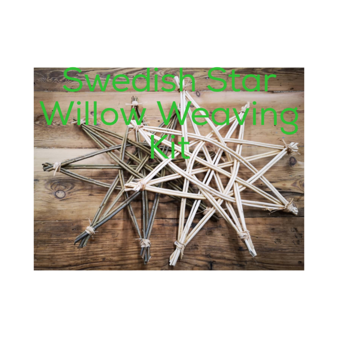 willow-swedish-star