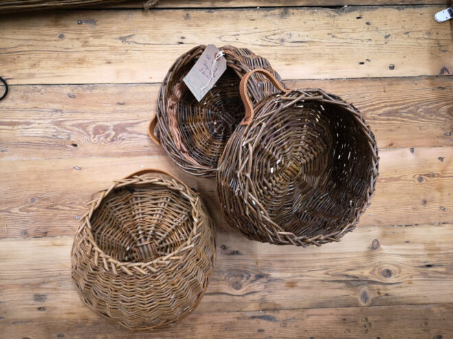 willow-wall-storage-baskets
