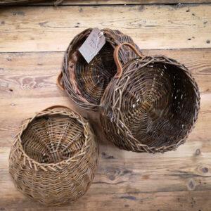 willow-wall-storage-baskets