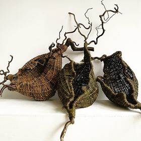 3-willow-woven-coccoons-creative-with-nature