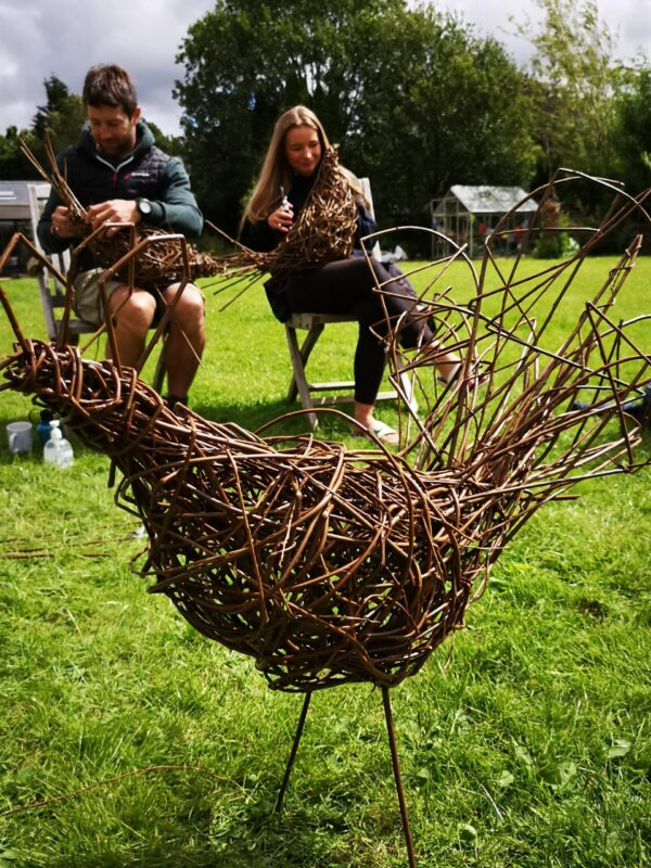 willow-birds-creative-with-nature