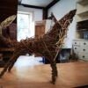 willow-fox-student-work-creative-with-nature