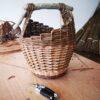 asymetrical-basket-to-edited2