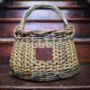 shopper-basket-