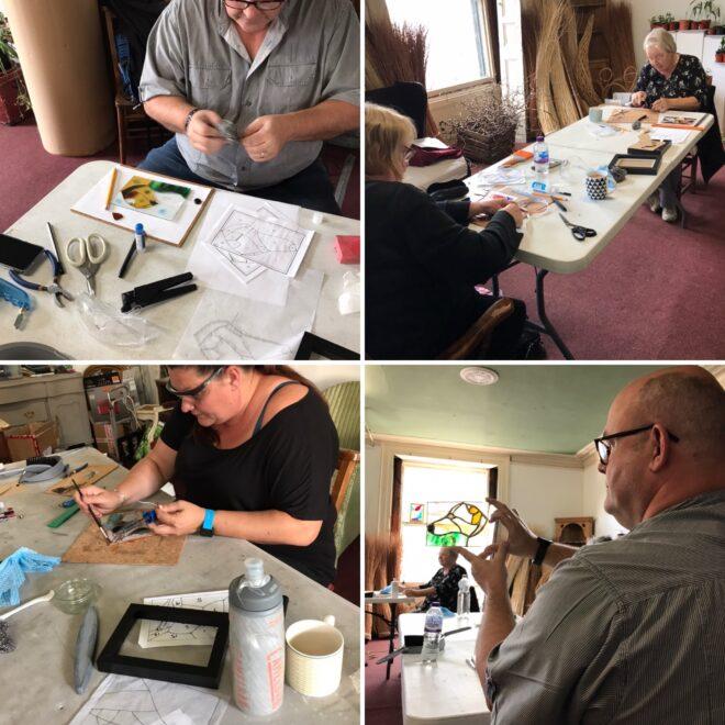 SG-Art-Workshop-1