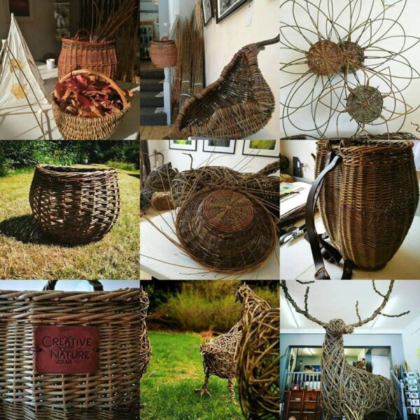 examples-willow-weaving-creative-with-nature