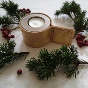 leather-candle-course