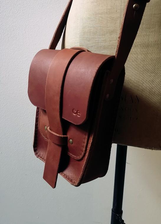 leather-satchel-course