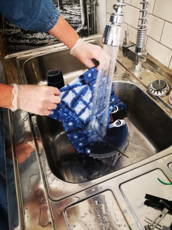 shibori-work-in-progess-at-creative-with-nature