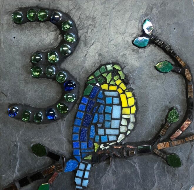 mosaic-students-work-creative-with-nature-2-2021