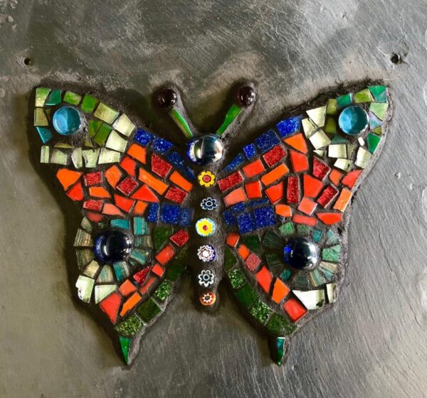mosaic-students-work-creative-with-nature-2021