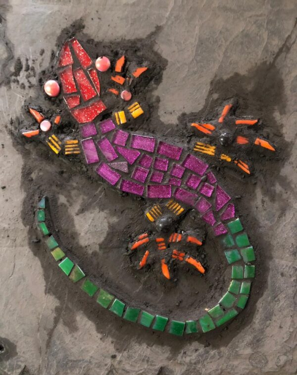 mosaic-students-work-creative-with-nature-5-2021