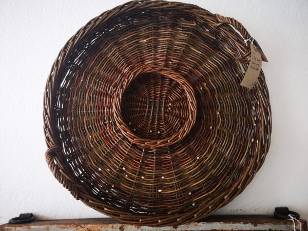 irish-skib-basket-erica-roberts-creative-with-nature