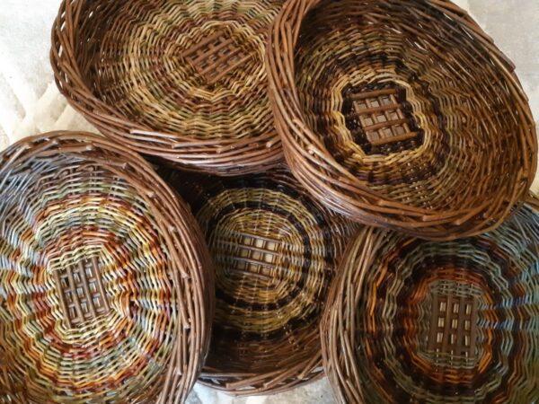 skib baskets