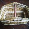 square-basket-blunt-corners-erica-roberts-creative-with-nature