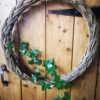willow-wreath-border-creative-with-nature
