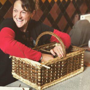 eddie-glew-garden-trug-basket2