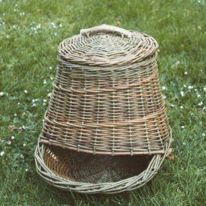 eddie-glew-veg-hod-basket